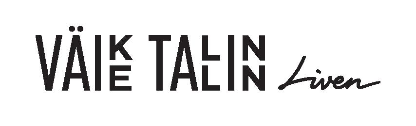 Väike Tallinn